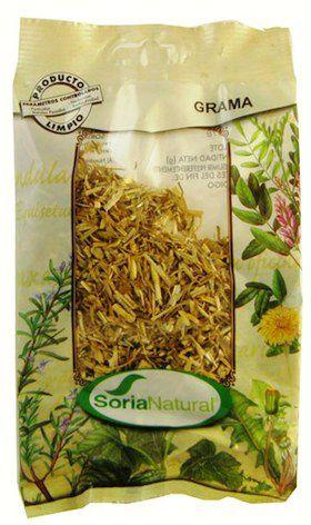 soria_natural_grama_bolsa_40g