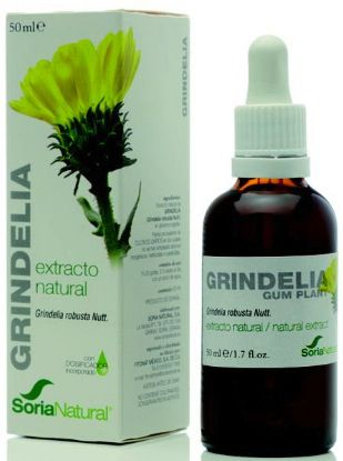 soria_natural_grindelia_extracto_50ml