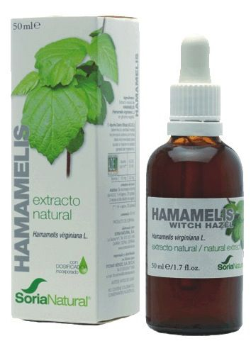 soria_natural_hamamelis_extracto_50ml