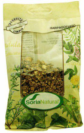 soria_natural_harpagofito_bolsa_100g
