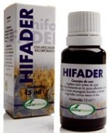 soria_natural_hifader_15ml