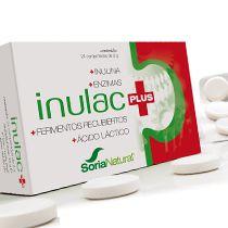 soria_natural_inulac_30_comprimidos