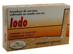 soria_natural_iodo_64_comprimidos