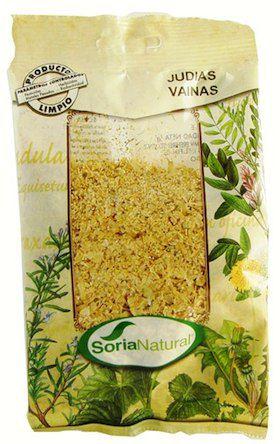 soria_natural_judias_vainas_bolsa_40g