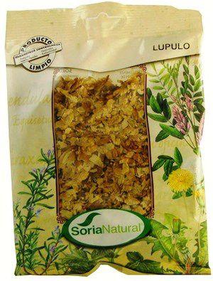 soria_natural_lupulo_bolsa
