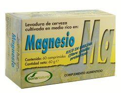 soria_natural_magnesio_64_comprimidos