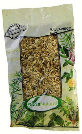 soria_natural_malvavisco_raiz_bolsa_75g