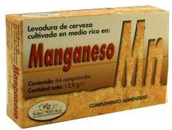 soria_natural_manganeso_64_comprimidos