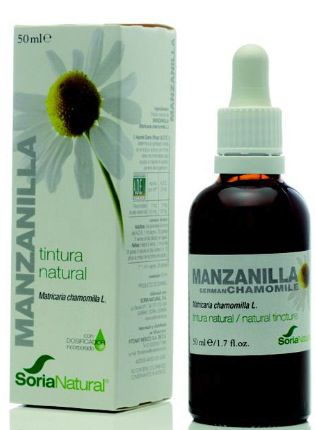 soria_natural_manzanilla_extracto_50ml