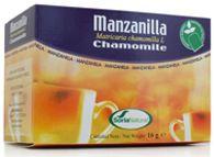 soria_natural_manzanilla_infusion_20_bolsitas