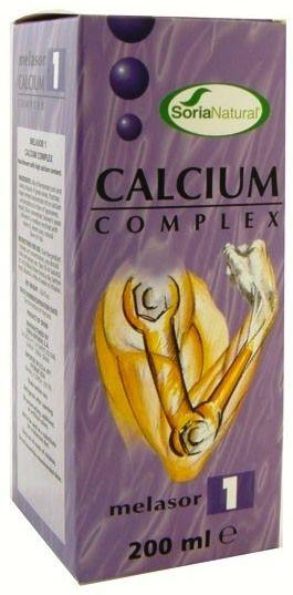 soria_natural_melasor_01_calcium_complex_200ml