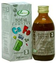 soria_natural_melasor_03_total_complex_200ml