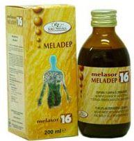 soria_natural_melasor_16_meladep_complex_200ml