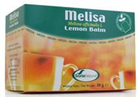 soria_natural_melisa_infusion_20_bolsitas