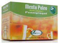 soria_natural_menta_poleo_infusion_20_bolsitas