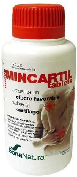 soria_natural_mincartil_reforzado_180_comprimidos