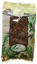 soria_natural_nogal_bolsa_40g