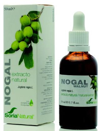 soria_natural_nogal_extracto_50ml