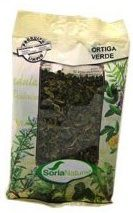 soria_natural_ortiga_verde_bolsa_30g