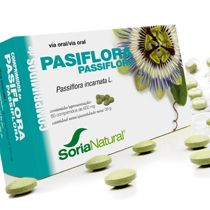 soria_natural_pasiflora_60_comprimidos