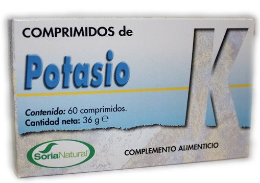 soria_natural_potasio_64_comprimidos