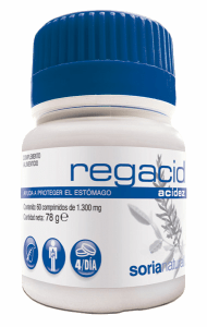 soria_natural_regacid_60_comprimidos