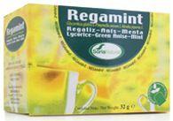 soria_natural_regamint_infusion_20_bolsitas