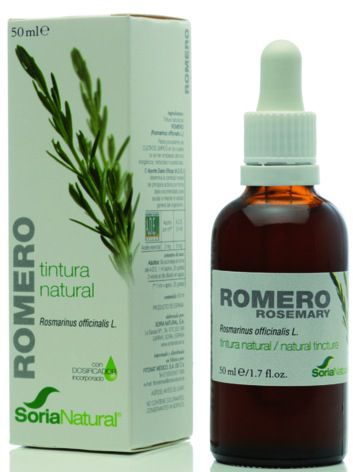 soria_natural_romero_extracto_50ml