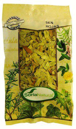 soria_natural_sen_hojas_bolsa_30g
