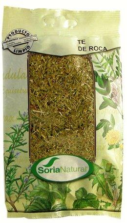 soria_natural_te_de_roca_bolsa_30g