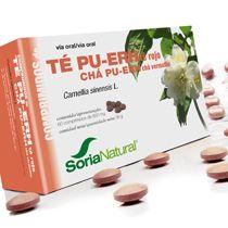 soria_natural_te_rojo_60_comprimidos