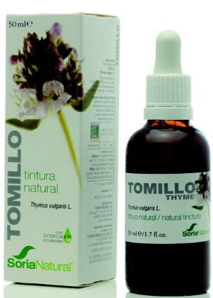 soria_natural_tomillo_extracto_50ml