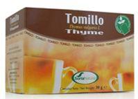 soria_natural_tomillo_infusion_20_bolsitas