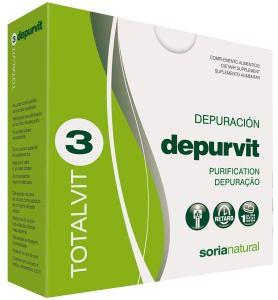soria_natural_totalvit_03_depurvit_28_comprimidos