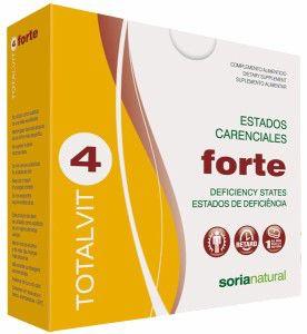 soria_natural_totalvit_04_forte_28_comprimidos
