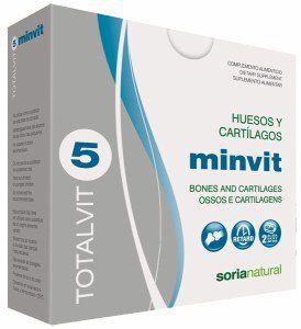 soria_natural_totalvit_05_minvit_60_comprimidos