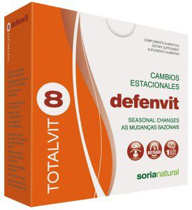 soria_natural_totalvit_08_defenvit_28_comprimidos