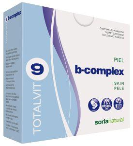soria_natural_totalvit_09_b_complex_28_comprimidos
