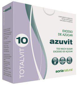 soria_natural_totalvit_10_azuvit_28_comprimidos