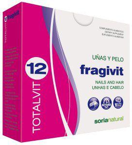 soria_natural_totalvit_12_fragivit_28_comprimidos