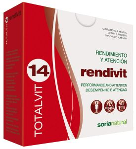 soria_natural_totalvit_14_rendivit_28_comprimidos