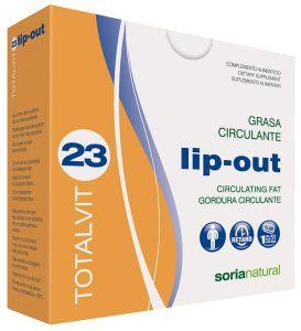 soria_natural_totalvit_23_lip_out_28_comprimidos