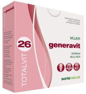 soria_natural_totalvit_26_generavit_28_comprimidos