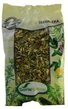 soria_natural_travalera_bolsa_50g