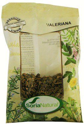 soria_natural_valeriana_bolsa