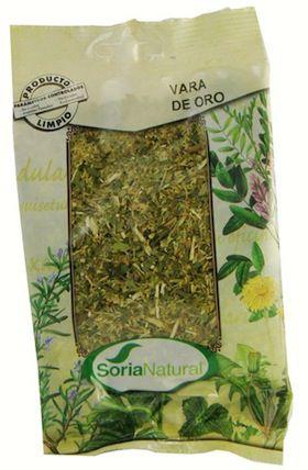 soria_natural_vara_de_oro_bolsa_40g