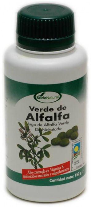 soria_natural_verde_de_alfalfa_300_comprimidos