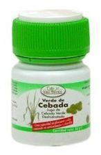 soria_natural_verde_de_cebada_100_comprimidos