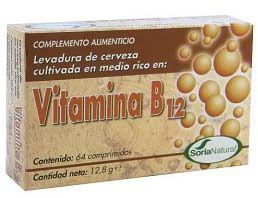 soria_natural_vitamina_b12_64_comprimidos