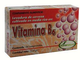 soria_natural_vitamina_b6_64_comprimidos
